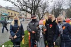 biala_wstazka_3