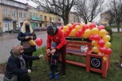 biala_wstazka_5