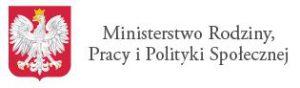 logo MRPiPS